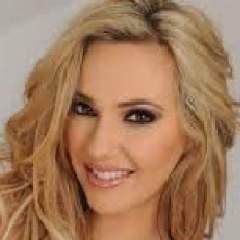Lordina Profile Photo