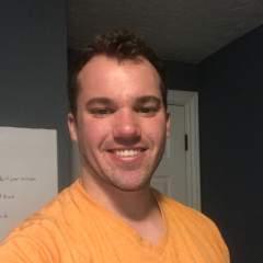 Mikej Profile Photo