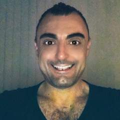 Age Profile Photo