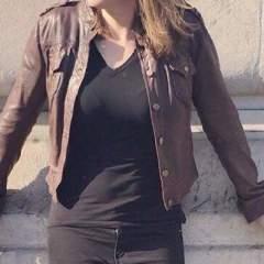 Beckyfan Profile Photo