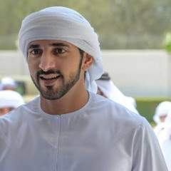 Sheikchambers Profile Photo