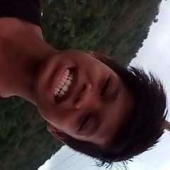 Mermer Profile Photo