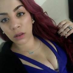 Angelina Shaw Profile Photo