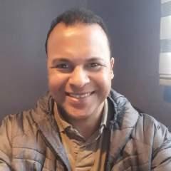 Zord Profile Photo