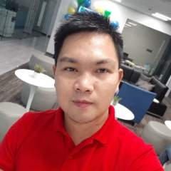 Manny2299 Profile Photo