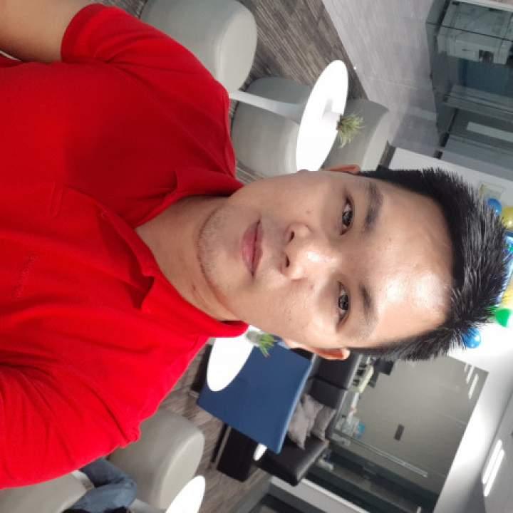 Manny2299 Photo On Taguig City Swingers Club