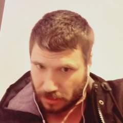Sqbpdxce Profile Photo