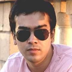Riello, Profile Photo