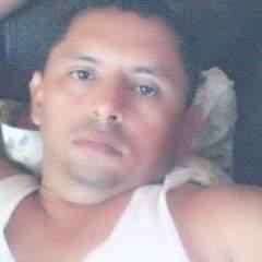 Marvinmanagu Profile Photo