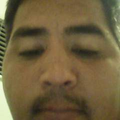 Javier Blue 1234 Profile Photo