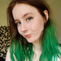 Wild_hailey Profile Photo