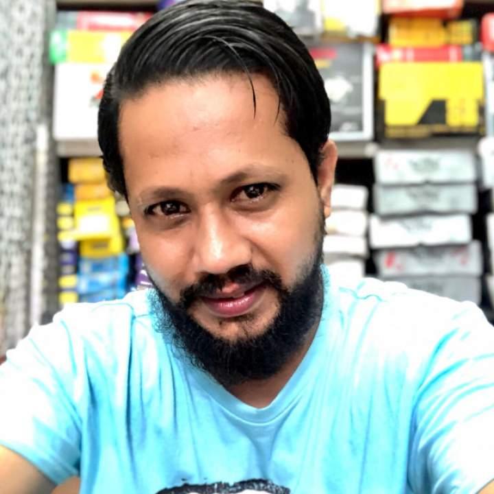Nadim Khan Photo On Kinkdom.club
