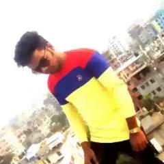 Bijoy Profile Photo
