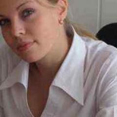 Hania Profile Photo