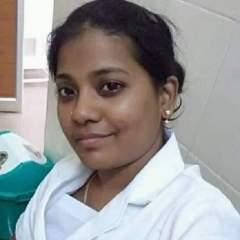 Athisayamani Profile Photo