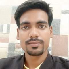 Mkkk Profile Photo