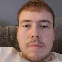Josephgregg Profile Photo