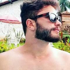 Ayoub Ourlo Profile Photo