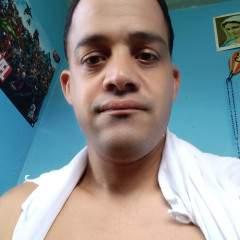 Juliomercado Profile Photo