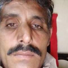 Wajid Khan Profile Photo