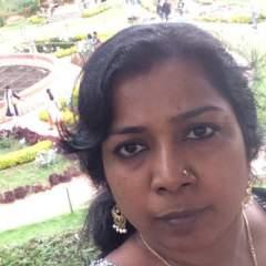Pari Profile Photo