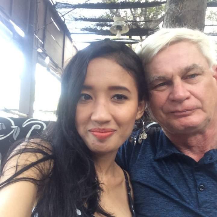 Fordy Photo On Kuala Lumpur Swingers Club