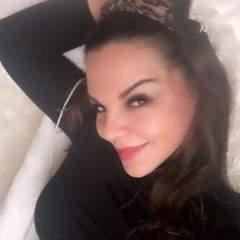 Goddess Profile Photo