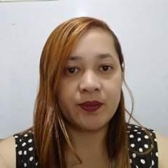 Ash Profile Photo