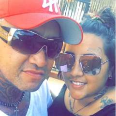 Inkedcouple Profile Photo