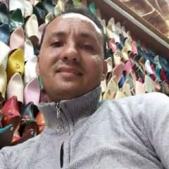 Abdo390 Profile Photo