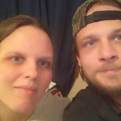 Urdesirablecouple Profile Photo