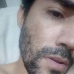 Klll Profile Photo