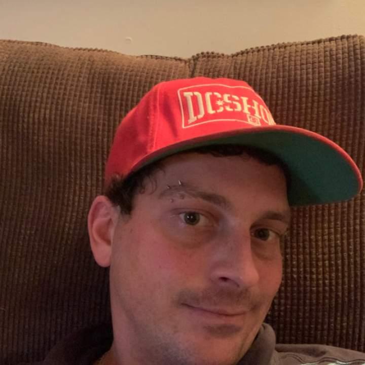 Vince Photo On Kinkdom.club