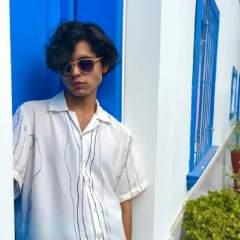 Steven-c Profile Photo