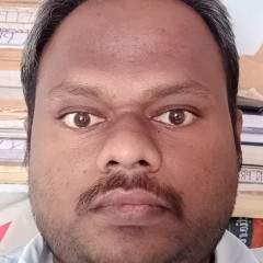 Babu Profile Photo
