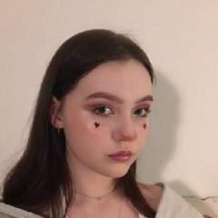 Samantha Love Profile Photo