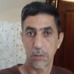Abdel Profile Photo