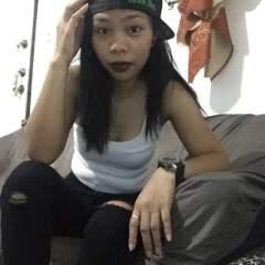 Skyler4u Profile Photo