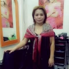 Vilaran2 Profile Photo