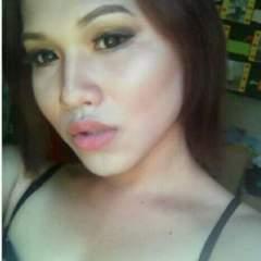 Arjane Profile Photo