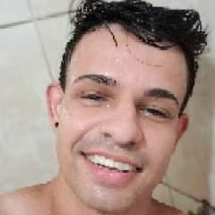 Alan Profile Photo