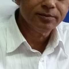 Abu Profile Photo