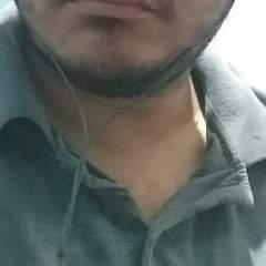Cp Profile Photo