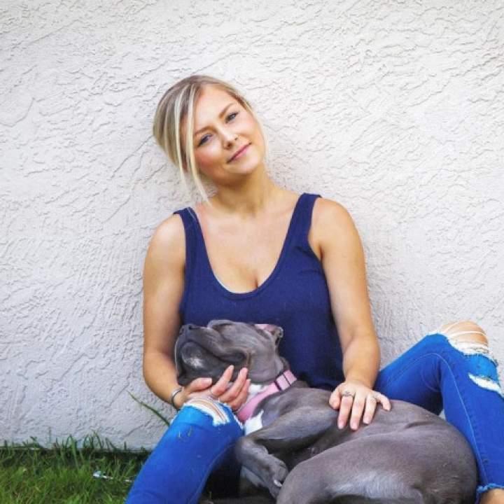 Katieluv Photo On Kinkdom.club