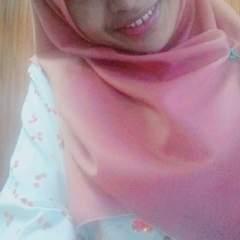 Syrz Profile Photo