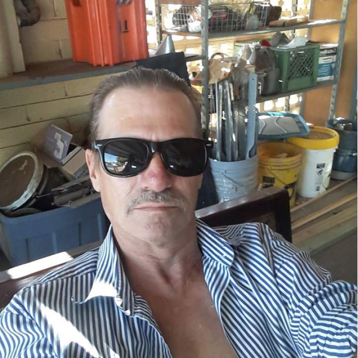 Craigars Photo On Kinkdom.club