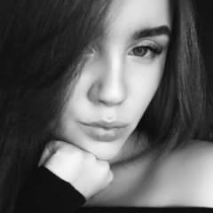 Tatyana Profile Photo