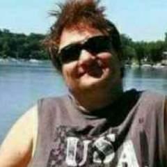 Aaron Profile Photo