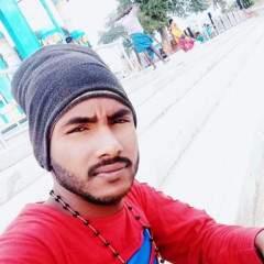 Manu Profile Photo