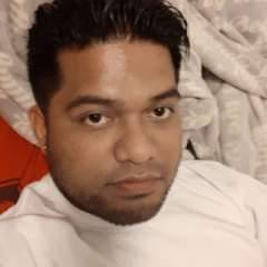 Jo-dee Profile Photo